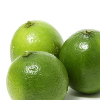 Key lime cotton candy mix